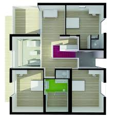 Best Home Design Ipad by 100 Home Design 3d Ipad 2nd Floor 25 More 3 Bedroom 3d