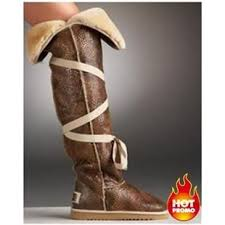 boots sale australia 62 best australia luxe boots for cheap images on boots