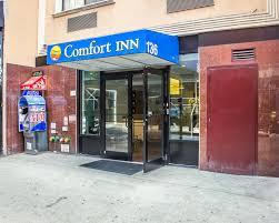 redfod hotel manhattan ny 136 ludlow 10002