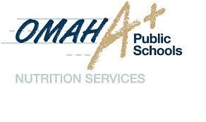 online meal application