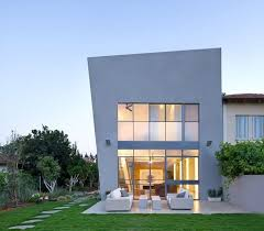Architecture House Designs Best 25 Architects Ideas Only On Pinterest Architecture