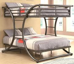 Rollaway Bed Walmart Bed Frames Folding Bed Frame Twin Bed Frames Walmart Folding Bed