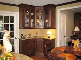 Interior Design Greenville Nc Home Builders Supply Company Kitchen And Bath Designs