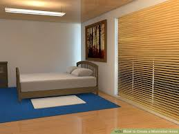 pictures home minimalist free home designs photos