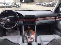 2000 bmw 528i price 2000 bmw 5 series 528i 4dr sedan in taunton ma leo s auto sales