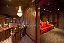 home theater room dimensions home design marvelous home theatre design home theater room size