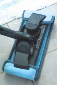 Bathroom Tile Steam Cleaner - best 25 steam cleaning machine ideas on pinterest carpet and