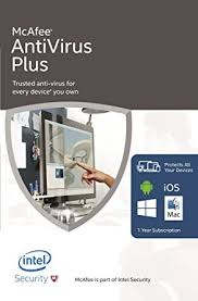 mcafee antivirus full version apk download mcafee antivirus plus 2016 unlimited devices ffp pc mac android