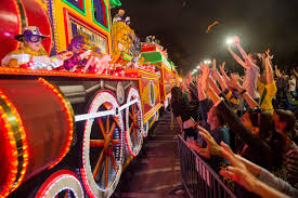 unique mardi gras how much it costs to go to new orleans for mardi gras money