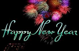 2018 happy new year greetings android apps on play