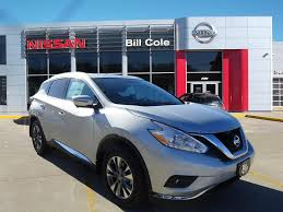 nissan murano images 2017 new murano for sale bill cole nissan