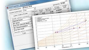 Hvac Load Calculation Spreadsheet by System Design Load Hvac System Design Software Carrier Building