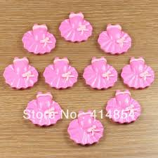 hair bow center cheap wholesale hair bow embellishments find wholesale hair bow