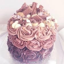 the 25 best boyfriend birthday cakes ideas on pinterest