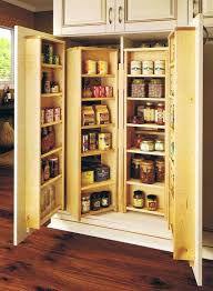 closetmaid pantry storage cabinet white storage pantry cupboards awesome kitchen pantry storage cabinet or