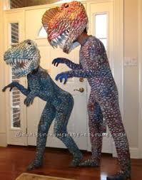 Dinosaur Halloween Costume Coolest Homemade Dinosaur Costume Halloween Costumes Costumes