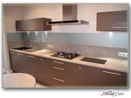beton cire pour credence cuisine credence ikea cuisine trendy carrelage credence cuisine idee de avec