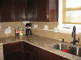 Kitchen Cabinets And Countertops Ideas by Crema Caramel Granite Countertops Possibly With Expresso