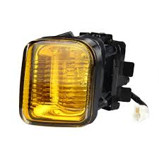 honda civic ek accessories get cheap honda civic ek fog light aliexpress com