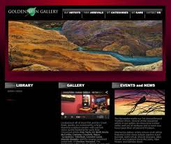 video gallery website template eliolera com