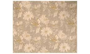 rug deals black friday area rug clearance the dump america u0027s furniture outlet