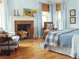 Easy Flooring Ideas Laminate Luxury Diy