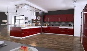 cuisine de reve cuisine de rve sur mesure dordogne 123 cuisines cuisine de reve