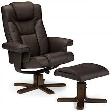 Leather Swivel Armchairs Swivel Chairs U2013 Next Day Delivery Swivel Chairs