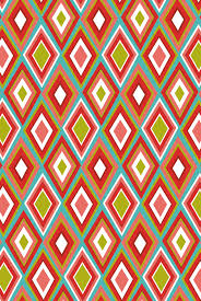 wrapping papers wrapping paper search hobby pattern