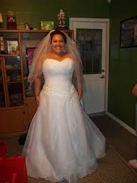 me your wedding dress how should a wedding dress be weddingbee