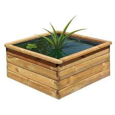 the 25 best planter liners ideas on pinterest trash can storage