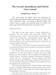 download knives and the second amendment docshare tips