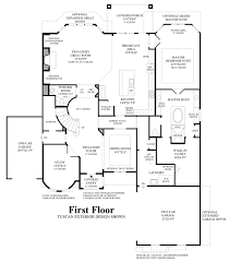 chateau floor plans the woodlands tx new homes for sale the woodlands creekside