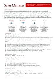 management resume sample u2013 jalcine me