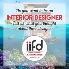 I Want To Be An Interior Designer by 51 Best Interior Designing Images On Pinterest Interior