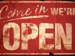 what oswego restaurants are open on thanksgiving oswego il patch