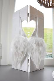 Angel Wings Home Decor by 521 Best Angel Wings Images On Pinterest Angel Wings Cosplay