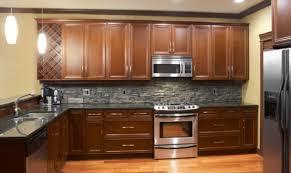 Kitchen Cabinets Sales by Flagstaff Kitchen Cabinets Bz Cabinet Sales