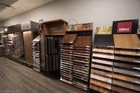 showroom top quality hardwood store chicago
