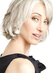 how to cut your own hair like suzanne somers susan hersh beauty has no age limit beauty means never let