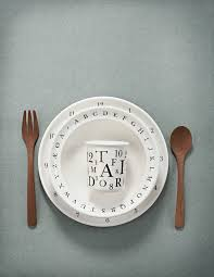 geschirr design 23 best rice geschirr images on dishes ceramics and
