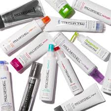 hair product mixology with paul mitchell john paul mitchell systems
