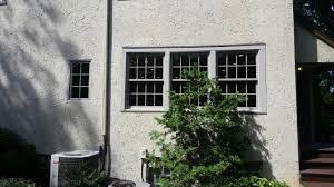 jfk window and door u0027s window wednesday for andersen windows in