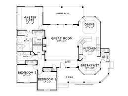 Lego House Floor Plan Aging In Place Floor Plans Interior And Exterior Home Design