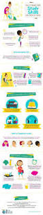 How To Make Resume For Teaching Job by Best 25 Organization Skills Ideas On Pinterest Staying