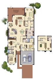 Tuscan House Designs 100 5 Bedroom House Plan Modern House Plans Bedroom