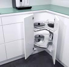 meuble d angle pour cuisine ensemble d angle maxx 3 4 achat vente de pour meubles d angles