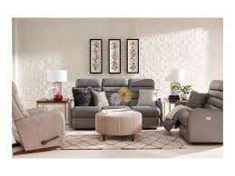 laz boy reclining sofa la z boy forum contemporary power recline xrw wall saver reclining