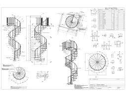 baby nursery floor plan spiral staircase spiral staircase plan