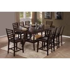 Kathy Ireland Dining Room Furniture Progressive Furniture Inc Kitchen U0026 Dining Tables You U0027ll Love